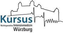 Logo Kursus Intensivmedizin