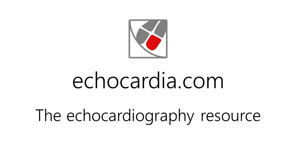 echocardia.com Bild